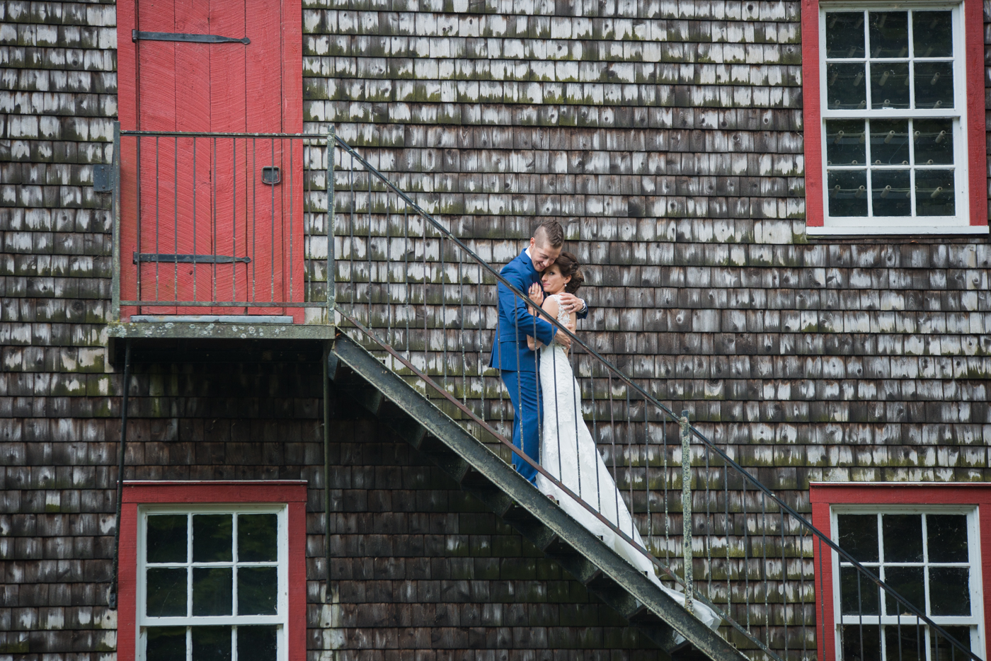 Photographe de mariage au Québec-Le Studio K Photo+video